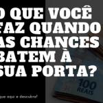 300×250-chances