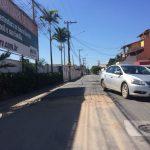 bairros_barreto_2