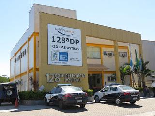 policia-odebateon-rio-das-ostras