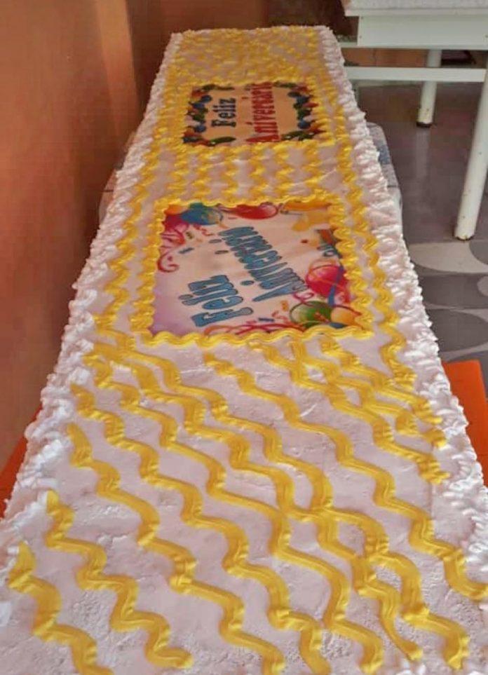 Aniversário- traficante-comemorad-bolos