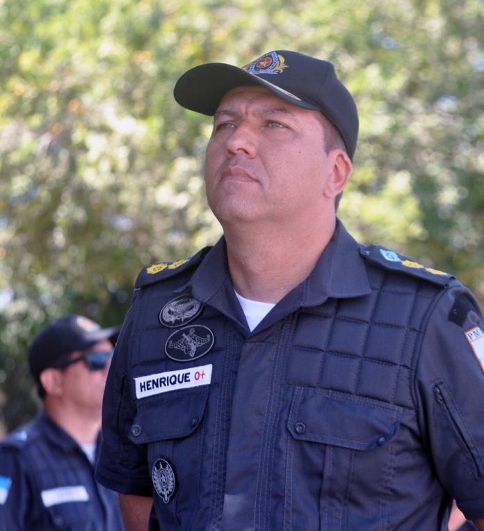 32bpm-policia-macae-cafe-comunitario