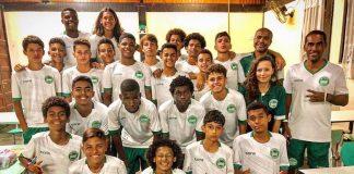 Serra_macaense_futebol