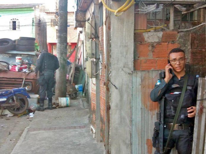 policia_malvina_odebate_operação