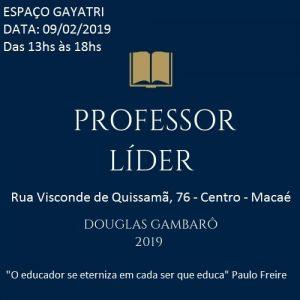 curso_professor-lider-odebateon