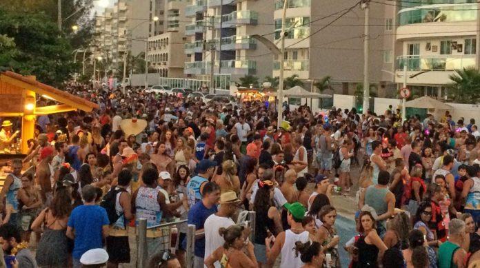 odebateon-macaé-carnaval