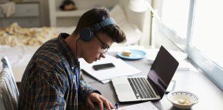 Enem Digital não ter internet pode dificultar a realização do exame para muitos estudantes - ODEBATEON