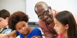 Neurociência aliada à educação ajuda no aprendizado em sala de aula