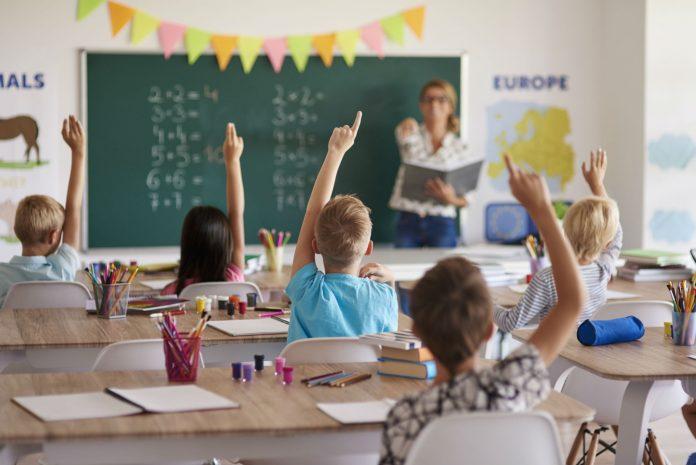 MEC determina alterações nos cursos de licenciatura - O DEBATE ON