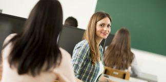 Maioria das instituições de ensino superior no Brasil é considerada ruim - ODEBATEON