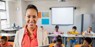 Capes incentiva a formação de professores - ODEBATEON