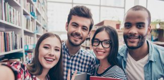 Programas de acesso ao ensino superior têm cronogramas divulgados pelo MEC