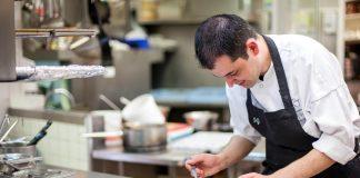 Faculdade de Gastronomia EAD está entre os cursos mais procurados de 2020