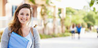 MEC planeja aplicação da prova do Enem para cada série do ensino médio - ODEBATEON