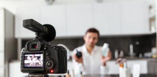 Youtuber: conheça a graduação para formação na carreira