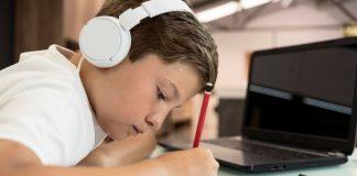 Mais de 17 mil atividades educativas online e gratuitas são oferecidas pelo SESI - ODEBATEON