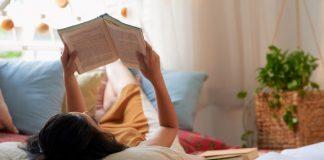 Leitura no Brasil - pesquisa aponta menos tempo para os livros e mais para as redes sociais - ODEBATEON