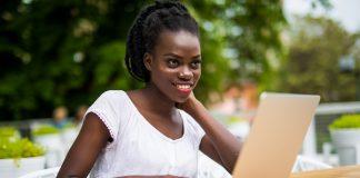 Curso gratuito do Mercado Livre sobre tecnologia para mulheres está com inscrições abertas