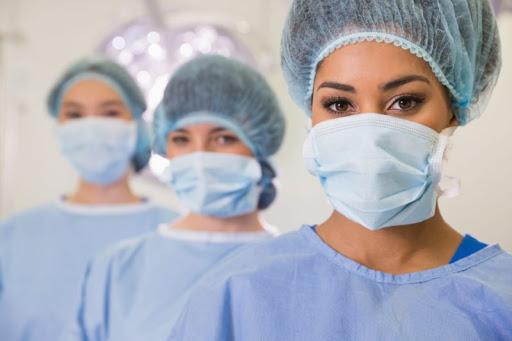 Enfermeiros formados com bolsa de estudos celebram as políticas de inclusão educacional - ODEBATEON