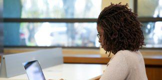 Sou Potência - programa abre inscrições para capacitação de mulheres negras - ODEBATEON