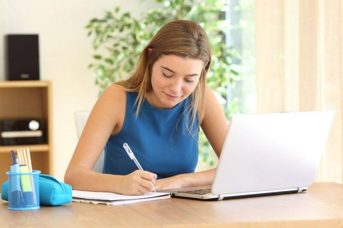 Unicamp disponibiliza planos de aula gratuitos para professores de história