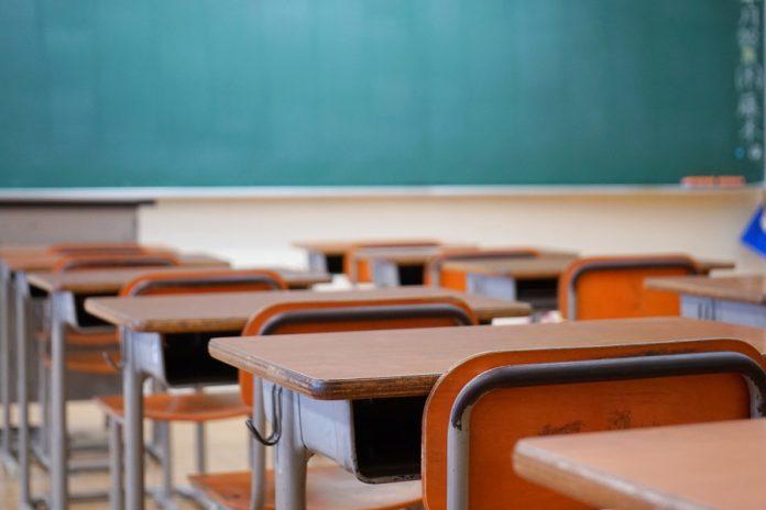 Escolas devem começar com Novo Ensino Médio gradualmente a partir de 2022
