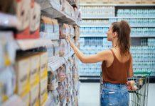 Fake news envolvendo a Química traz prejuízo para consumidores; saiba como evitar