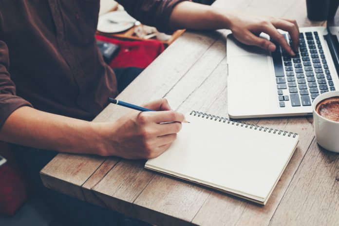 Globo e Autodesk ofertam cursos gratuitos a distância na área de design