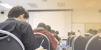 Inscrições para 46º Concurso de Redação do Instituto AIPI terminam nesta semana