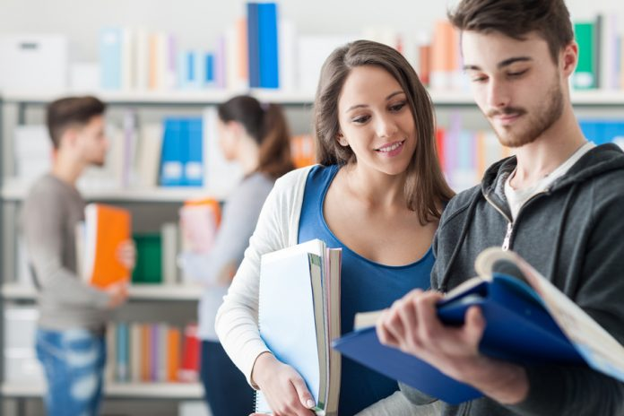 Somos Futuro: programa seleciona estudantes para bolsas integrais no ensino médio