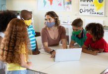 Dia do Professor: neuroeducação permite ensino para além da transferência de conteúdo
